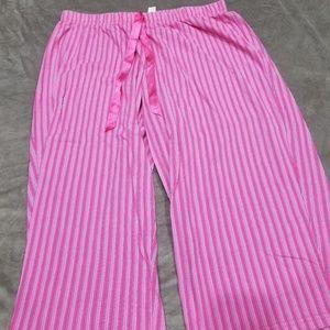 Cacique PJ Pants